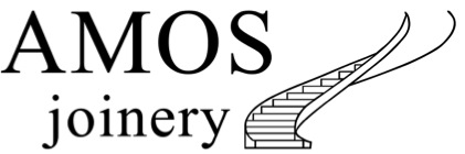 Amos Joinery